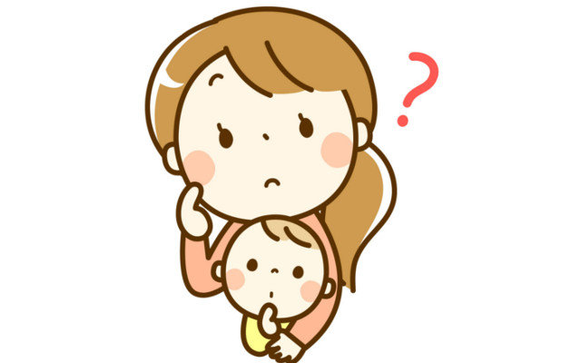 赤ちゃんの水分補給はいつから、どのくらいの量が必要?