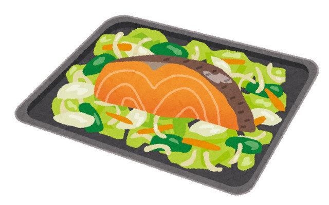 ちゃんちゃん焼きの美味しい食べ方。 ピッタリの付け合わせと汁物は何? 味噌がないときは?