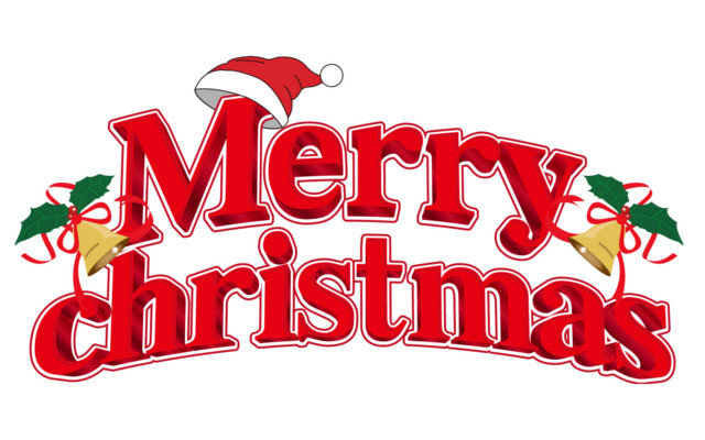 """メリークリスマスの""""メリー""""って何?実はこんなに素敵な意味だった!"""