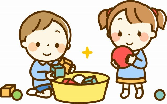 保育園から幼稚園へ移ることはできる?メリット・デメリット・手続きが知りたい!