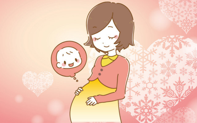 冬出産に必要なものは?入院と退院の準備リスト。役立ったもの、いらなかったもの。
