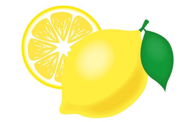 レモン酢の作り方、飲み方が知りたい!日持ちはどれくらいなの?