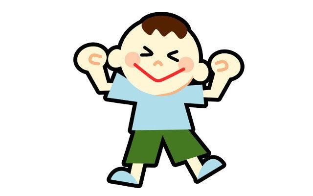 2歳の子が親や友達を叩くのをやめさせたい 正しい叱り方、しつけを教えて!