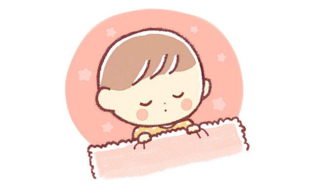 1歳児。とにかく良く寝る。寝すぎると何か問題が?