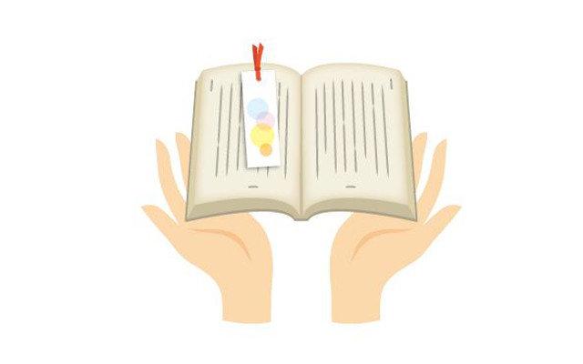 文庫本1冊の重さはどれくらい?出版社で違いはあるの?送るにはどうすればいいの?