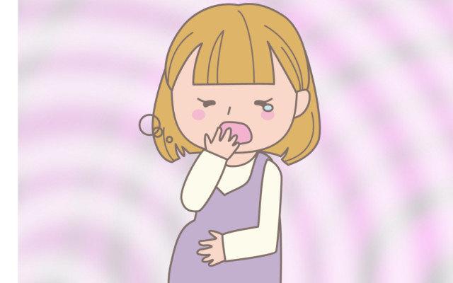 妊娠中の眠気がひどい!いつまでつづくの?覚ましかたってあるの?