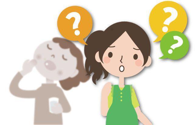 妊娠中、葉酸サプリを摂らなかったらダメなの?摂り過ぎや飲み忘れは問題あるの?