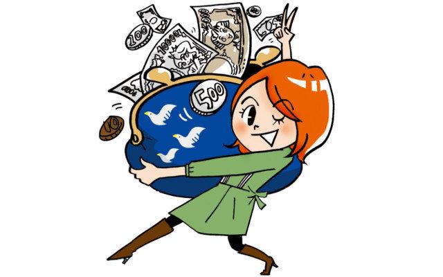 財布の使い始めに良い日って?気にする必要ない?