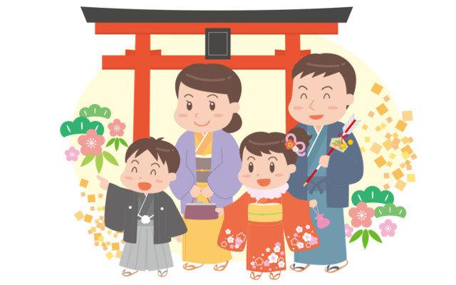 秋田県のおすすめ初詣スポット 。ご利益によって使い分けよう!