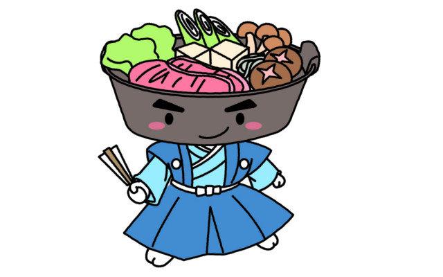 すき焼きは次の日も食べられる?冷凍保存はできるの?