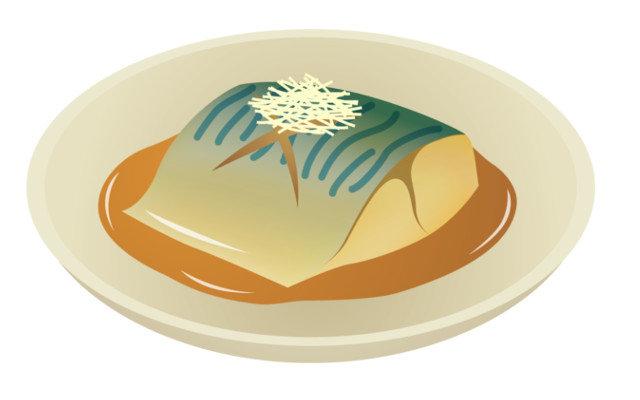 さばの味噌煮は冷凍保存できるの?解凍はどうすればいいの?