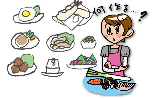 さばの味噌煮にあう付け合わせ・副菜は何?