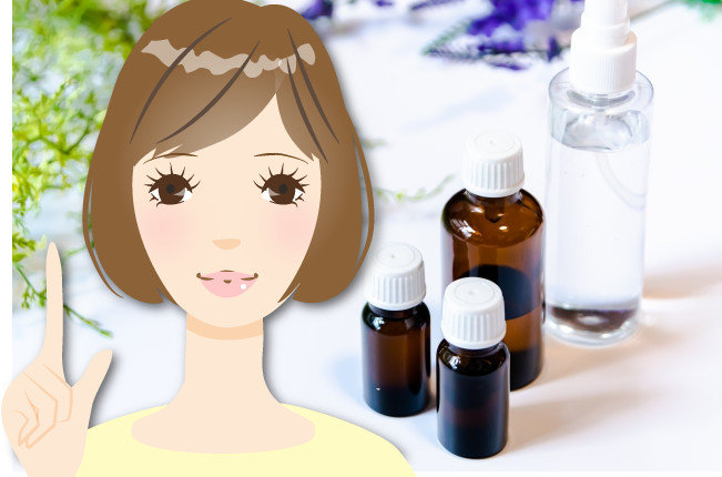 美容液ってほんとに必要?化粧水や乳液との違いがわからない!