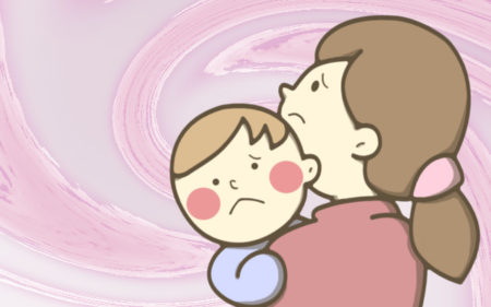 産後の仕事復帰後も母乳をあげたい。どうすればいい?
