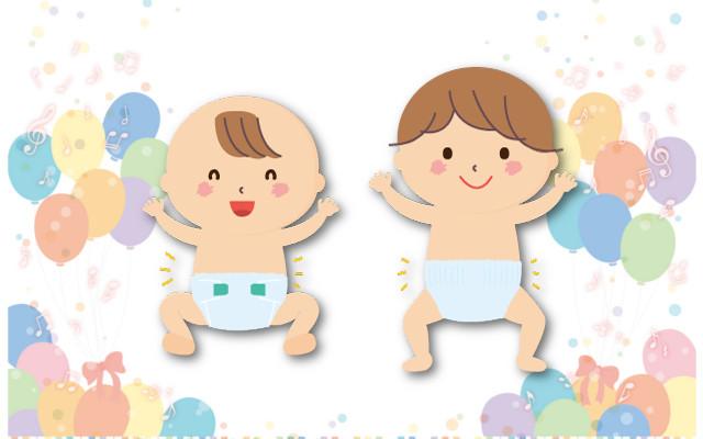 赤ちゃんの紙おむつ、テープ式とパンツタイプの良いところ、悪いところ